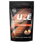 FUZE Multicomponent Protein