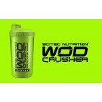 WOD Crusher Shaker