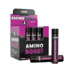 Amino Boost Liquid