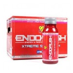 Endorush Xtreme Strength