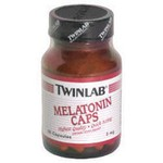 Melatonin 2 mg