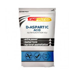 D-ASPARTIC ACID (D-АСПАРАГИНОВАЯ КИСЛОТА) 100Г