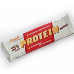 Protein(вкус малина)