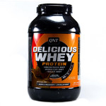 Delicious Whey рrotein