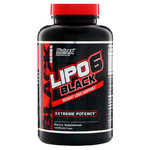 Lipo 6 Black  weigh loss support