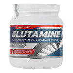 Glutamine powder 500